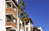 Faut-il encore investir dans les résidences de tourisme?