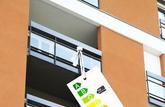 Annonces immobilières: Le classement énergétique doit être affiché