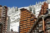 Immobilier de loisirs: Faut-il acheter à la montagne?