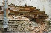 Immeuble en péril: menace sur le patrimoine