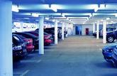 Parking, un bon créneau pour investir