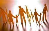 La donation-partage: une transmission sereine des biens immobiliers
