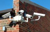 Copropriété: Immeuble sous haute surveillance (commentaire de jurisprudence)