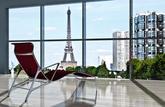 Meublés touristiques à Paris, les règles changent