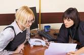 Crédits : les emprunteurs mieux informés sur le coût d'un rachat