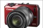 Un compact qui profite des objectifs reflex Canon