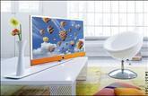 Guide d'achat téléviseurs LCD et plasma: une belle image à quel prix?