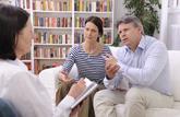 Couples séparés: réglez vos comptes à l'amiable