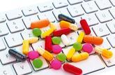 Santé : un site qui vous dit tout sur les médicaments