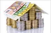 Vérifier la hausse de sa prime d'assurance habitation au 3e trimestre 2013