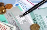Taxe d'habitation : paiement jusqu'au 15 novembre 2013