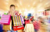 Magasins d'usine et ventes privées en ligne : les coulisses du déstockage