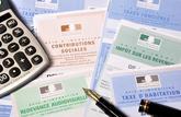 Taxe d'habitation et redevance TV sont à payer le 15 novembre 2013