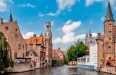 Investissement locatif Duflot : plus de villes éligibles et des loyers abaissés