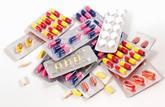 Déclarer un effet secondaire d'un médicament