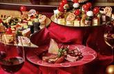 Noël, jour de l'an : Bercy mise sur la protection des consommateurs
