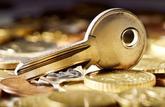 Immobilier : il y a plus de vendeurs que d'acheteurs