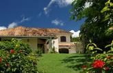 Vérifier la hausse de sa prime d'assurance habitation au 4è trimestre 2013