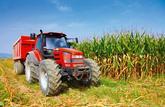 Baux ruraux : un article dans le numéro d'avril