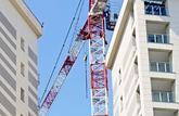 Duflot : les plafonds de loyers 2014 sont parus