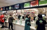 Davantage de pharmacies low cost en 2014