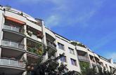 À Paris, le marché immobilier repart à la baisse