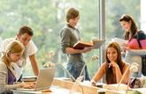 Bourses des lycées: dépôt des demandes jusqu'au 31 mai 2014