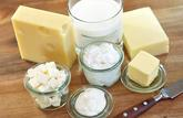 E.coli : des fromages contaminés sont retirés de la vente