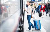 SNCF : pas de hausse des prix en août 2014