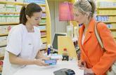 Quels médicaments sont vendus à l'unité ?