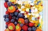 Les compléments alimentaires ne sont pas anodins
