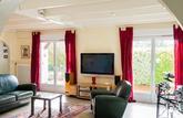 Taxe d'habitation et redevance TV sont à payer le 17 novembre 2014
