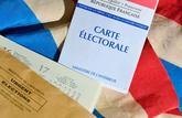 J-2 pour vous inscrire sur les listes électorales afin de voter en 2015