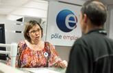Assurance chômage : les droits rechargeables pénalisent les chômeurs