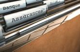 Plus de 2 % de hausse sur les primes d'assurances