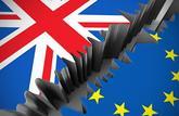 Vrai ou faux: le Brexit va-t-il bouleverser le quotidien des Français?