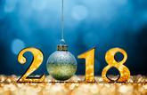Copropriété, location: tout ce qui change début 2018