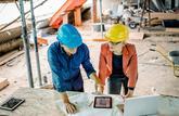 Travaux: mesurez-vous à votre architecte