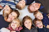 Familles recomposées: évitez l'indivision successorale!