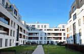 Faut-il investir dans les résidences-services ?