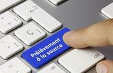 Prélèvement à la source : les Français boudent le taux neutre !