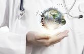 Le remboursementdes soins à l'étranger