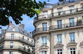 Depuis la fin de l'encadrement, plus d'1 loyer sur 2 dépasse le maximum autorisé à Paris