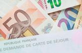 On peut acheter le timbre fiscal pour la carte de séjour sur internet