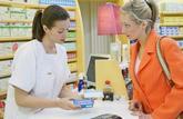 Risque de rupture de stock des médicaments à base de valsartan dès septembre