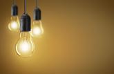Fin des ampoules halogènes dès septembre 2018