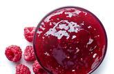 Un fruit : à manger plutôt qu'à boire en jus
