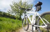 Vélos à assistance électrique : pour avaler les kilomètres