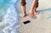 Vrai ou faux : smartphones, mettez-vous à jour !