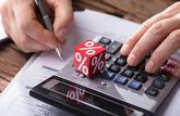 La leçon du mois : optimiser sa SCI, en choisissant l'impôt sur les sociétés